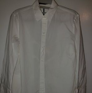 "Ladies ""party"" blouse"